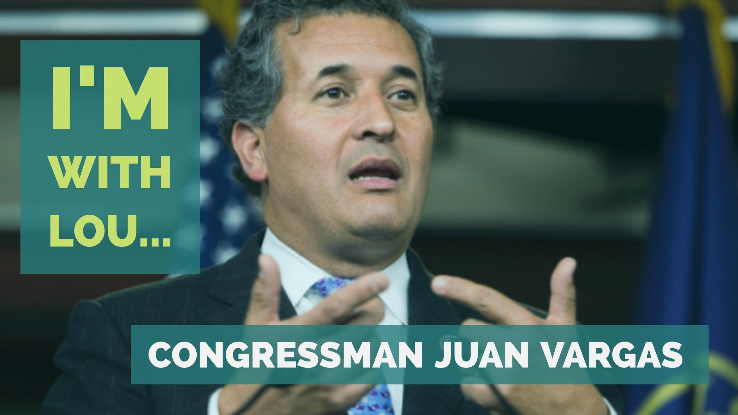 ED - Rep Juan Vargas .jpg