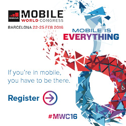 john copponex-digital ads-gsma mwc 2016-detail.jpg