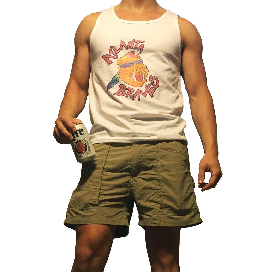 john-copponex-miscellaneous-bebop-shirt.jpg