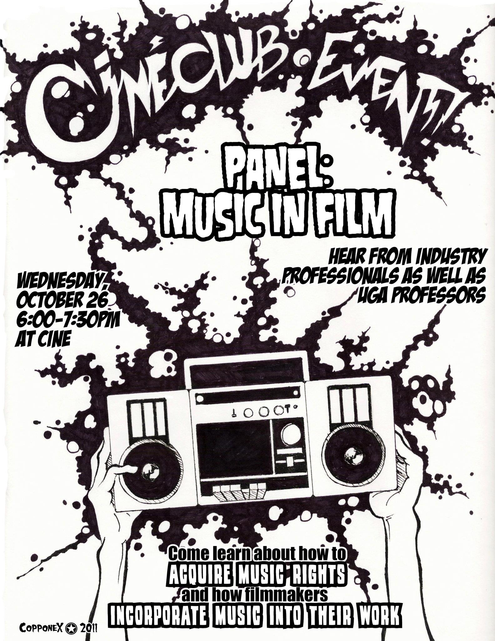 john-copponex-miscellaneous-posters-music in film.jpg