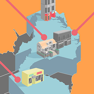 john copponex-infographics-post properties sandwich map-detail.jpg
