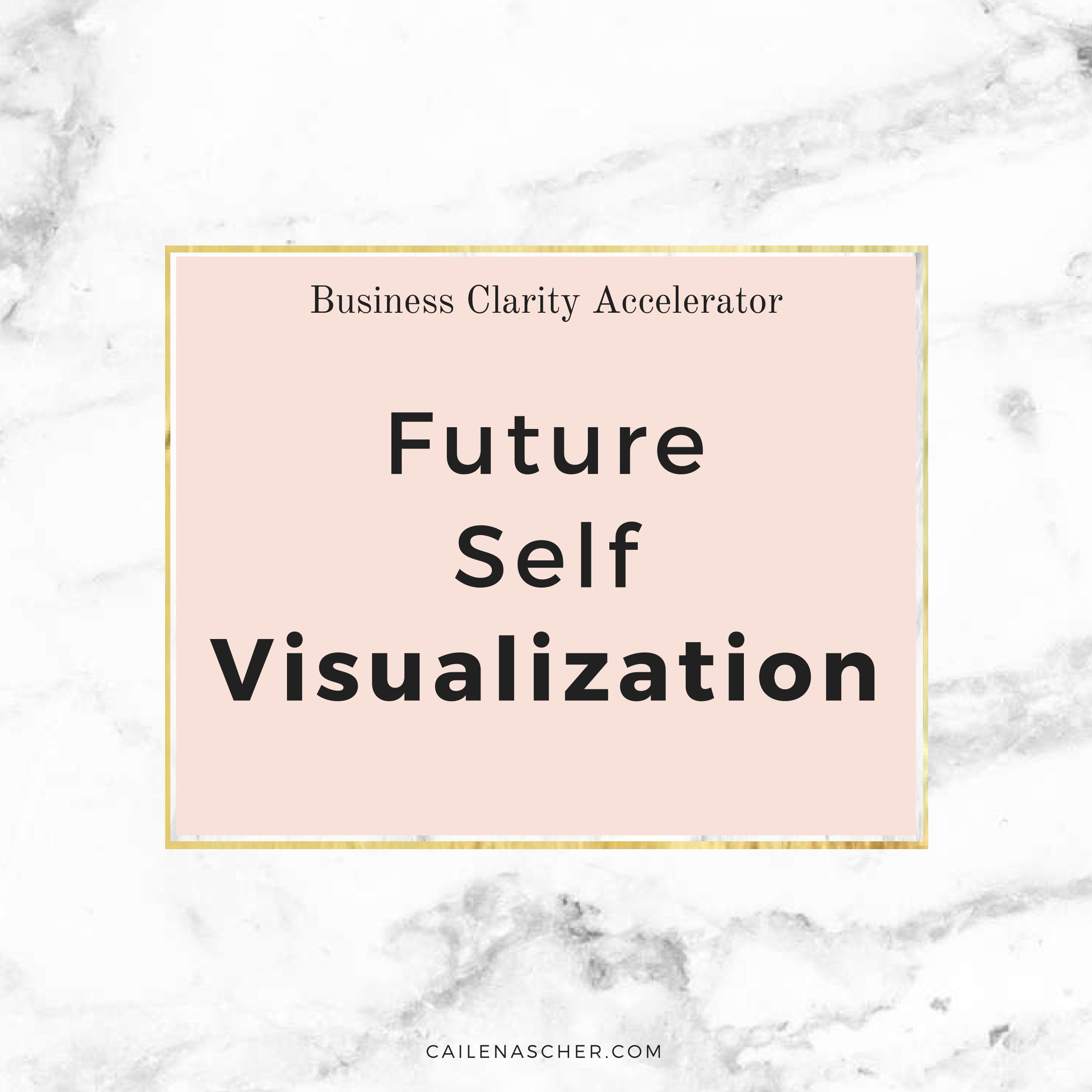 BCA - Bonus - Future Self Visualization.jpg