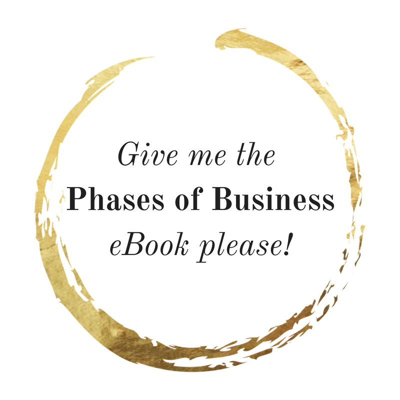 Give me the Phases of BusinesseBook please!.png