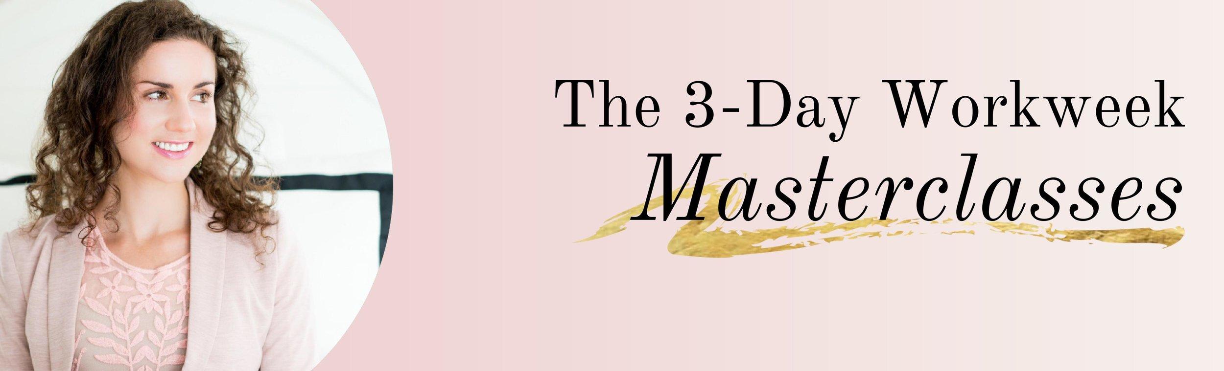 3DWW Masterclasses - Banner.jpg