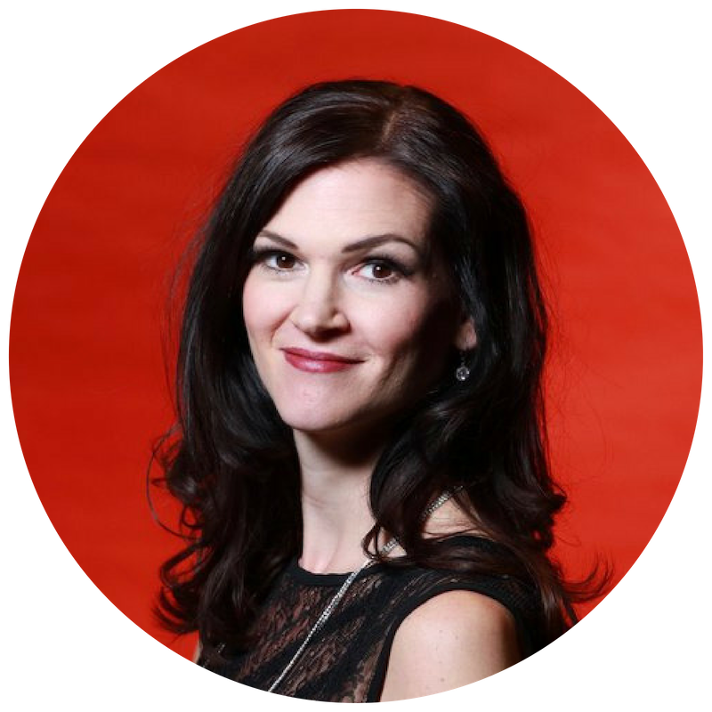 HEADSHOT - Christine McAllister - Circle.png