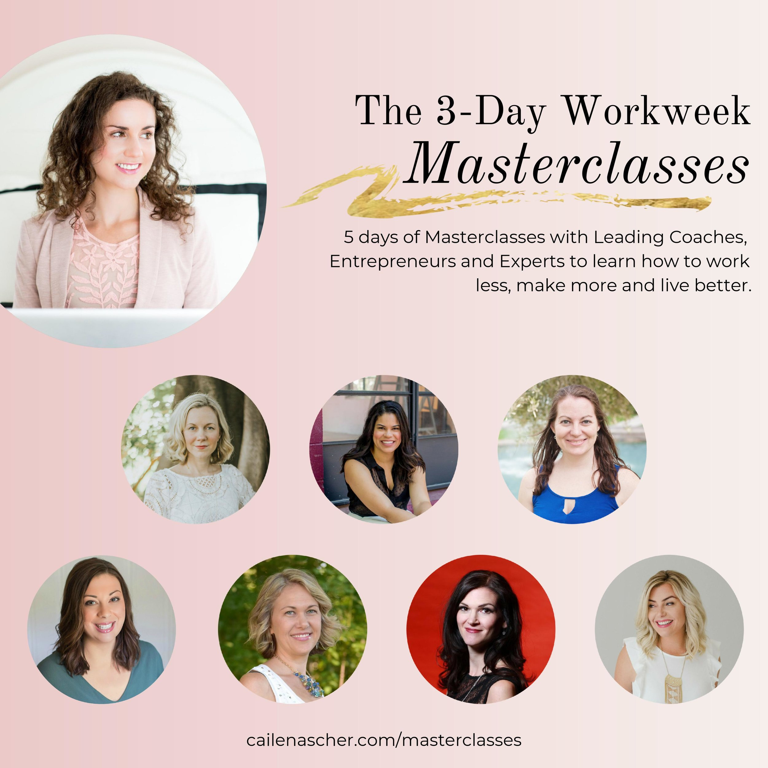 Cailen Ascher - 3DWW Masterclasses - General Promotion - Instagram Post 01.jpg