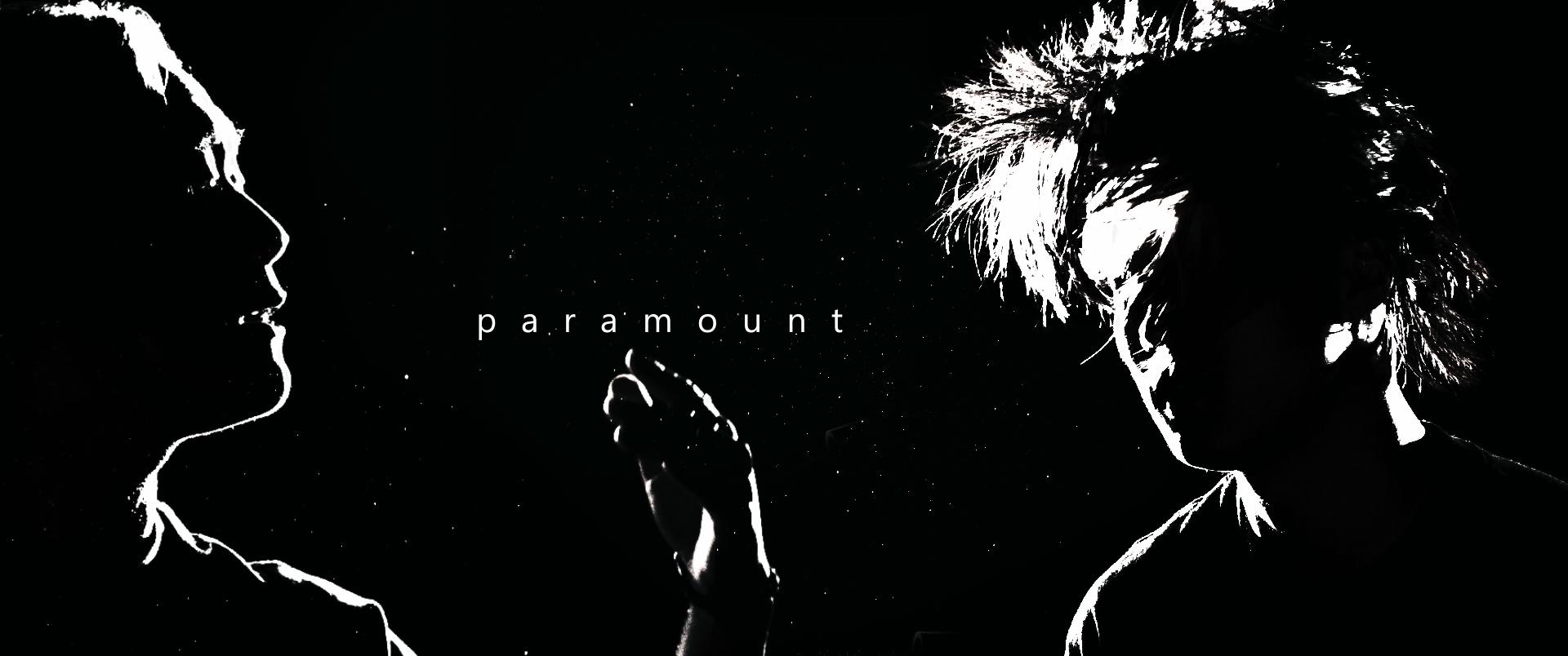 Paramount_DAVID (0-00-44-19).png