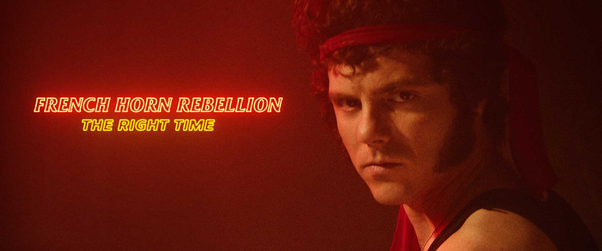 French horn rebellion 2_Color.jpg