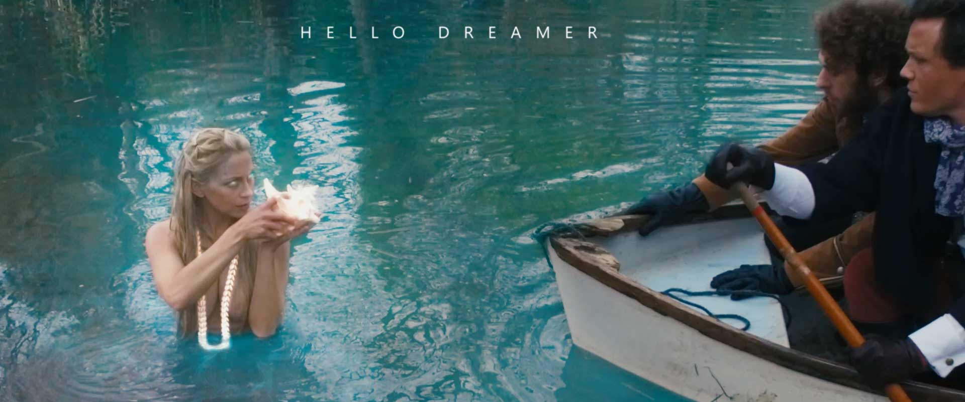 Hello Dreamer.jpg