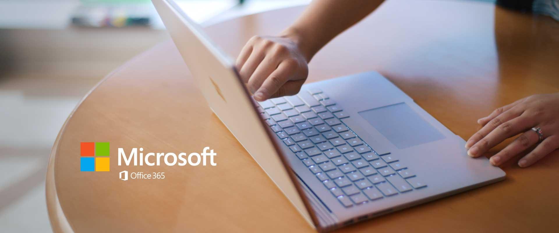 Microsoft yammer.jpg