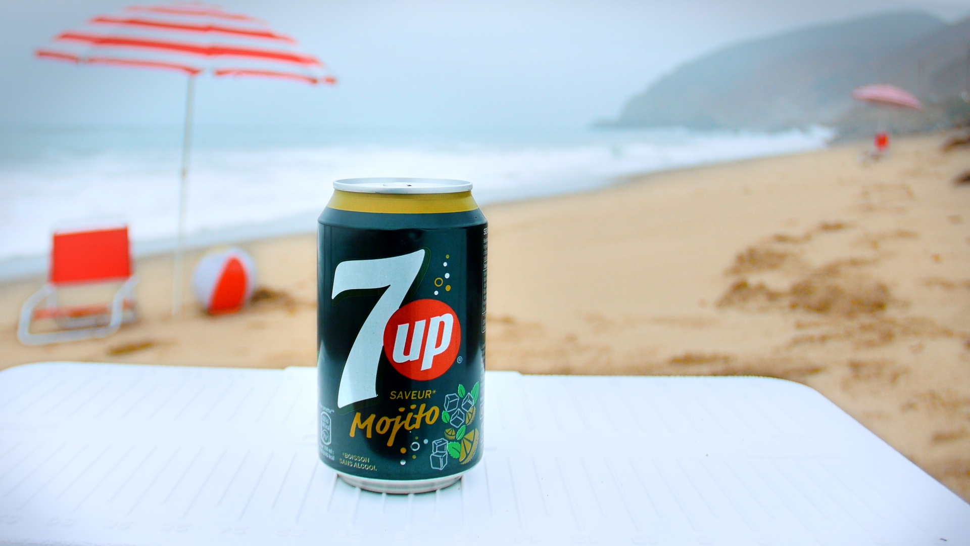 SevenUp_1.2.1.jpg