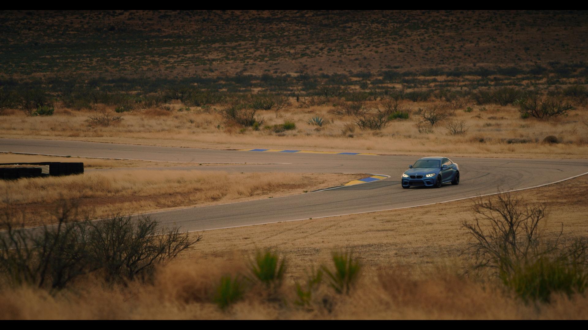 BMW_1.5.1.jpg