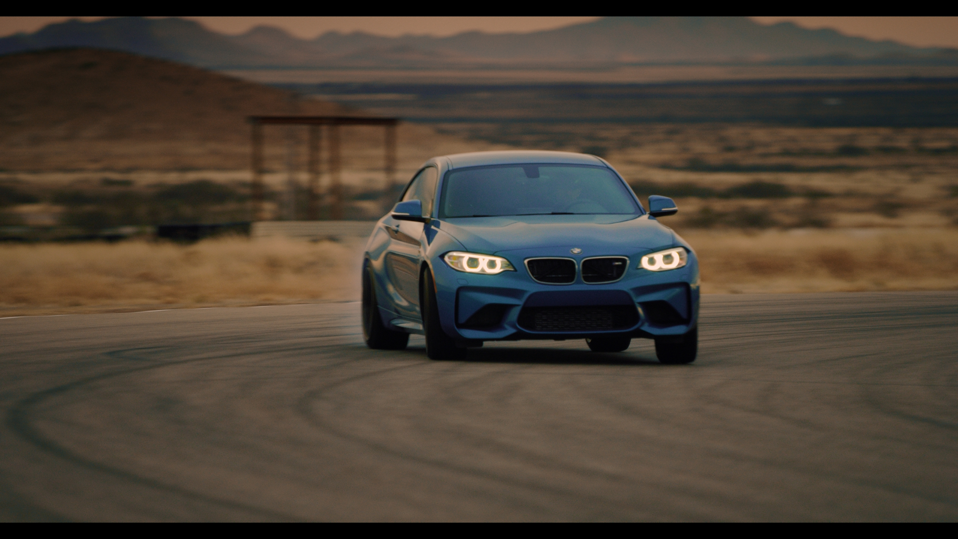 BMW_1.32.1.jpg