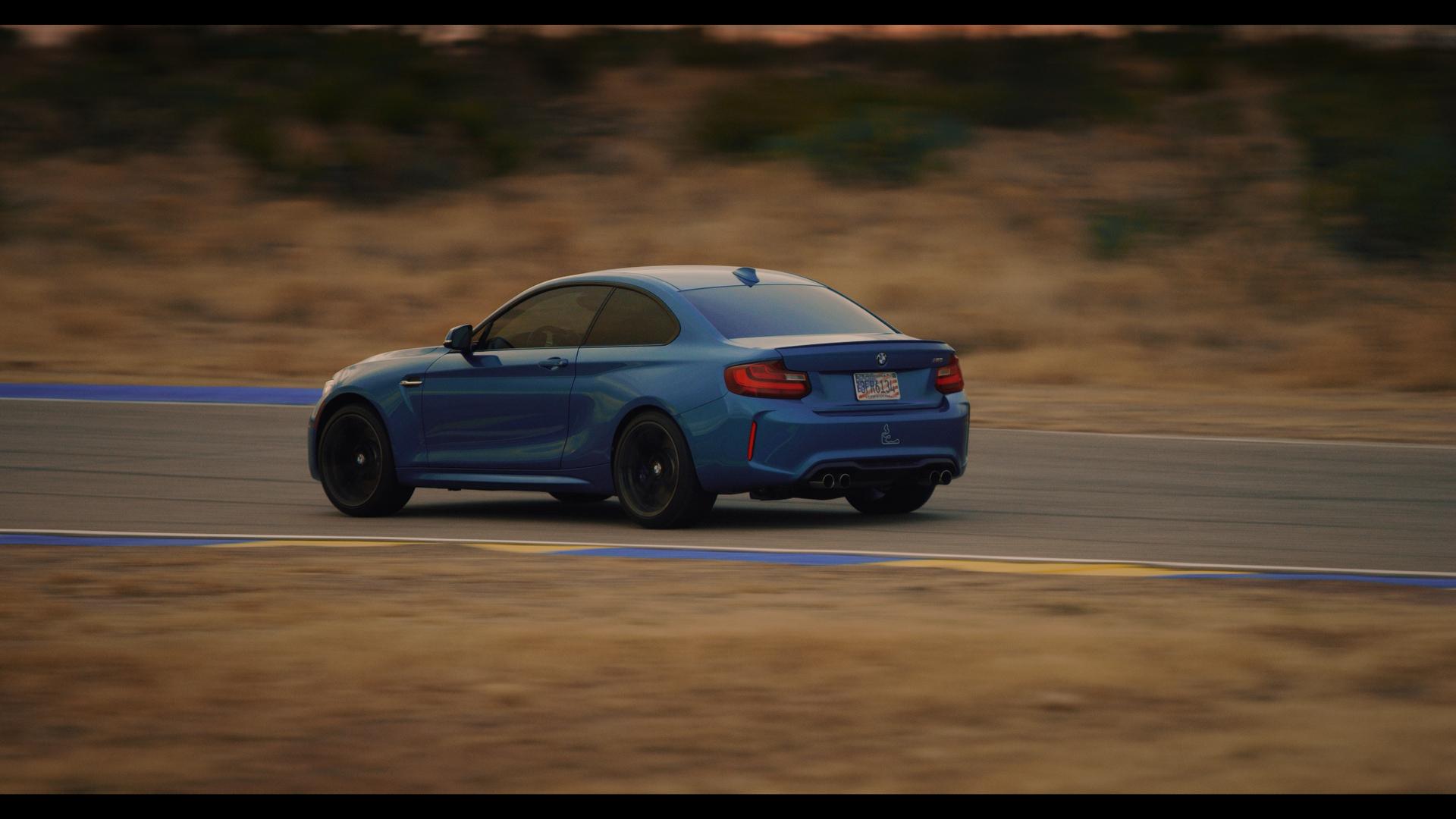 BMW_1.34.1.jpg
