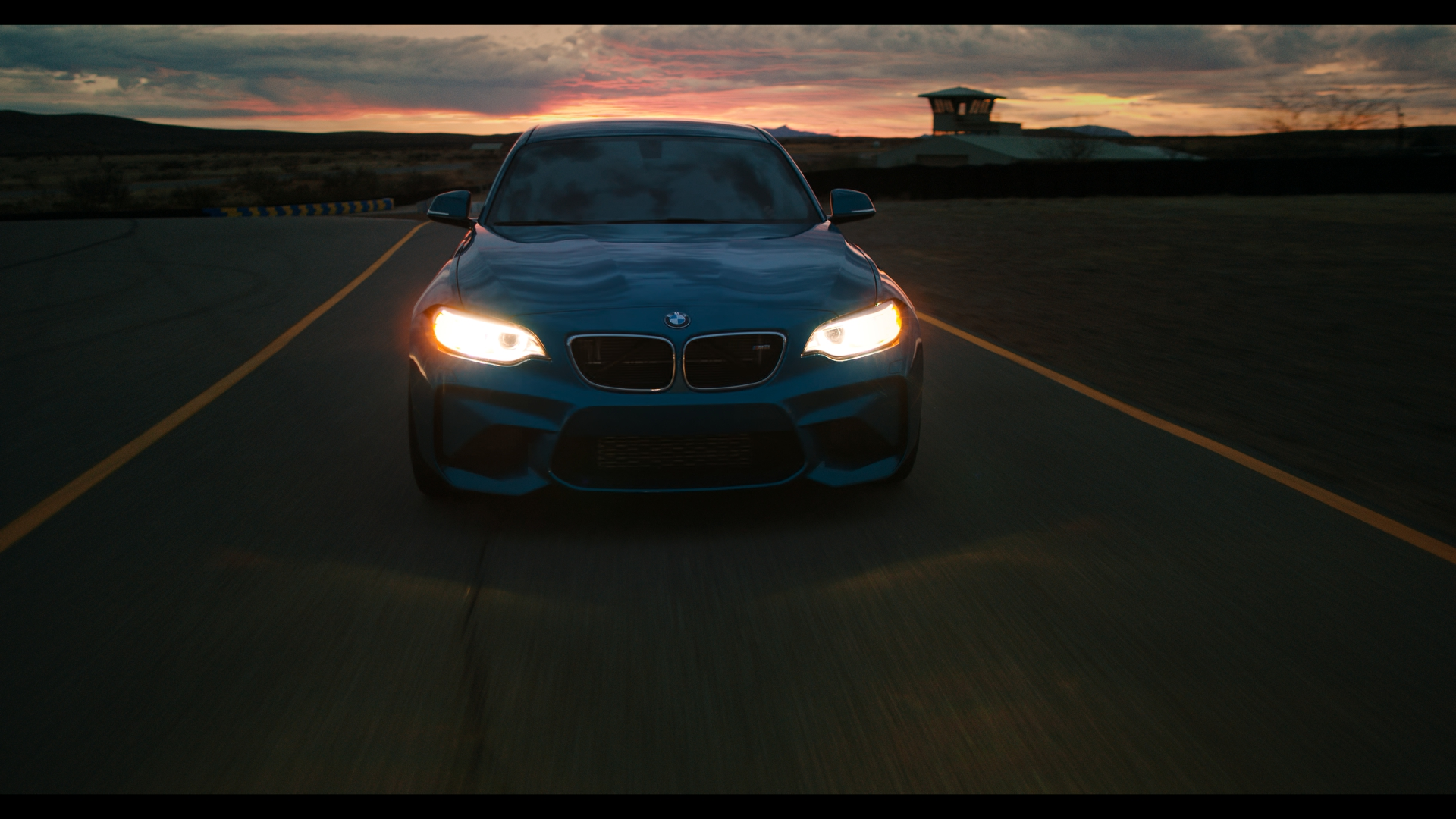 BMW_1.40.1.jpg