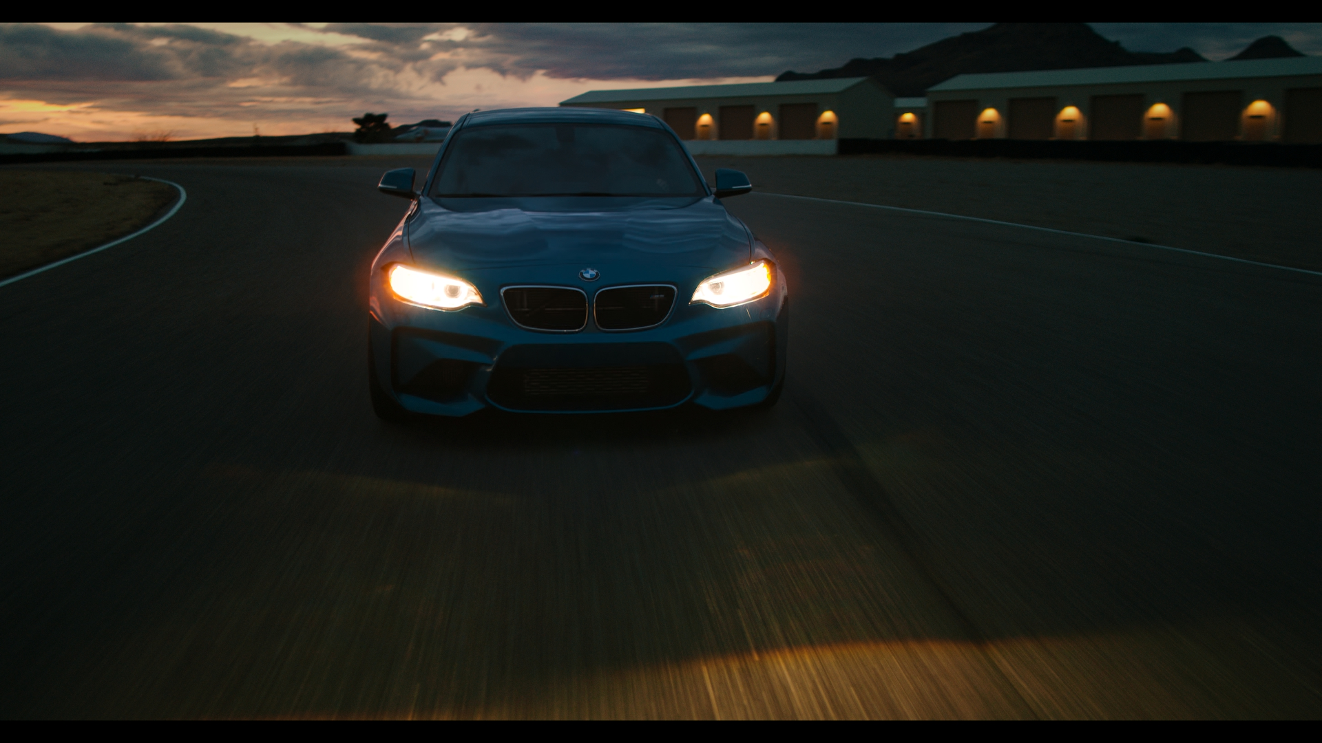 BMW_1.40.2.jpg