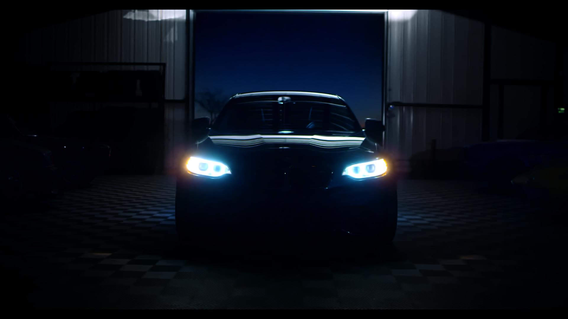 BMW_1.46.2.jpg