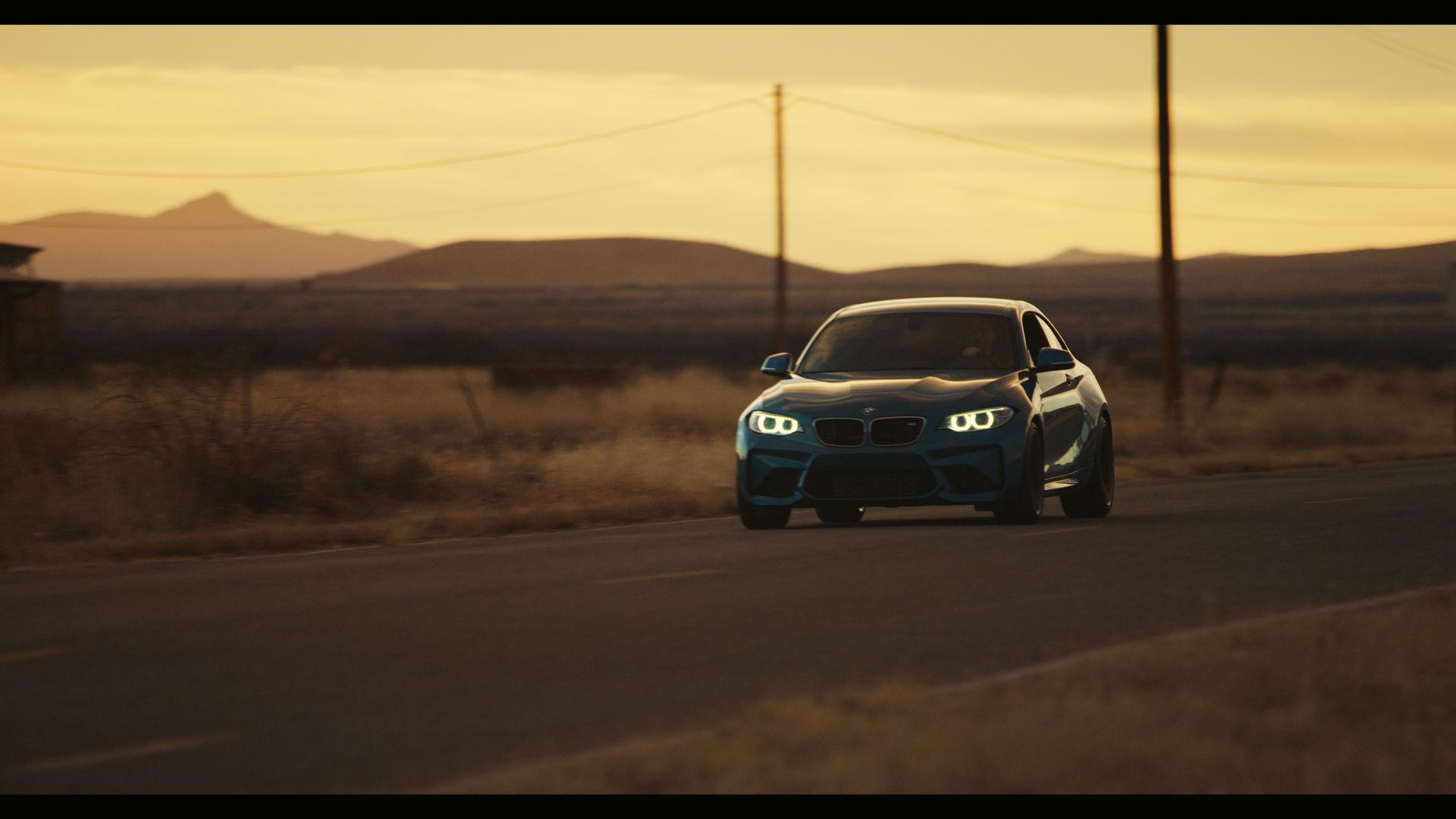BMW_1.44.1.jpg