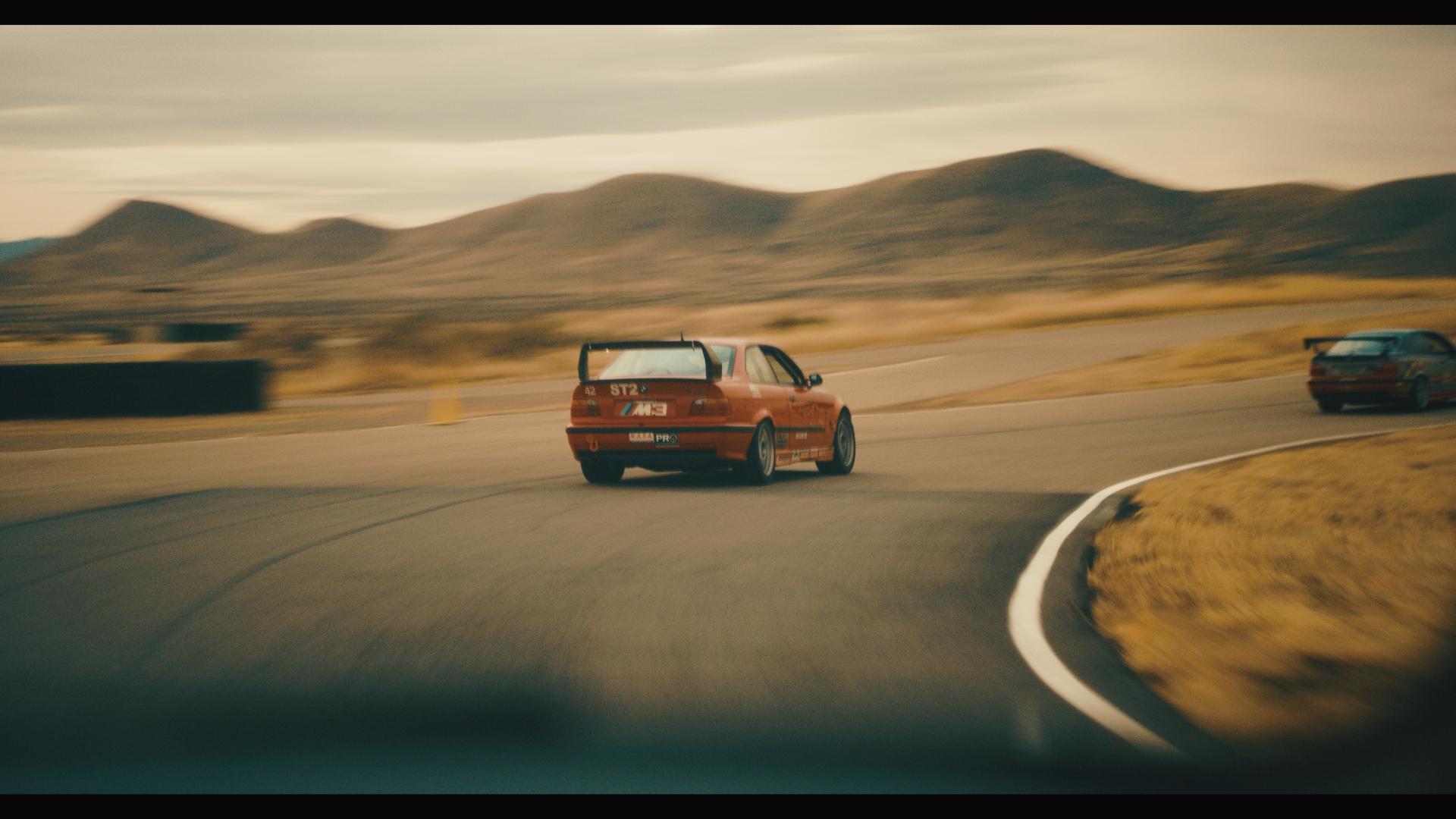 BMW_1.53.2.jpg