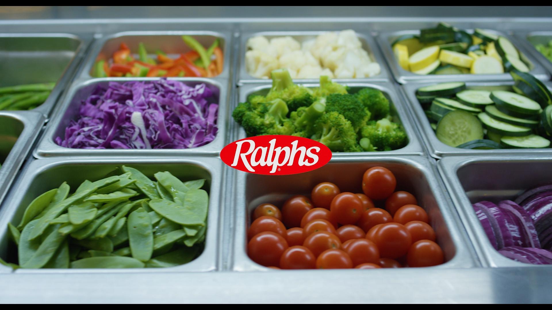 Ralphs_1.1.1.jpg