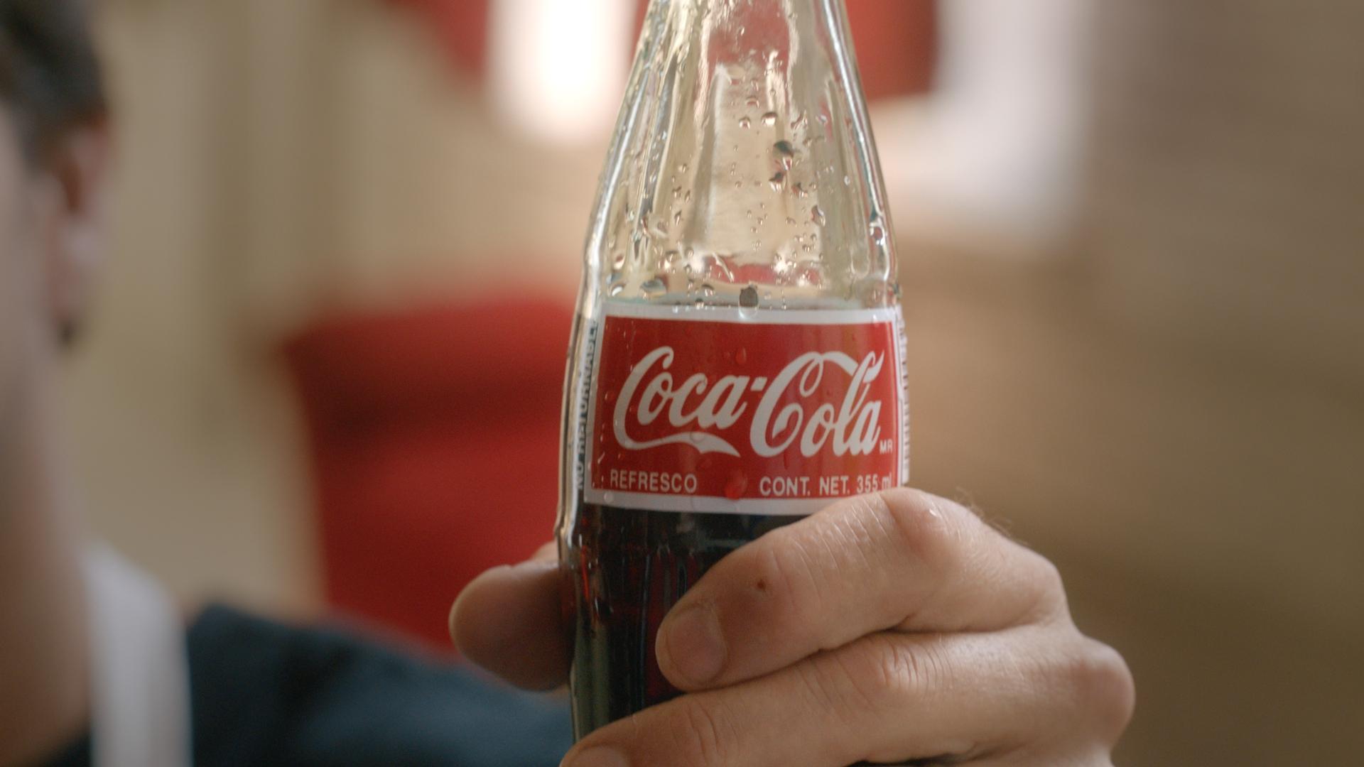 Coca Cola_1.3.1.jpg