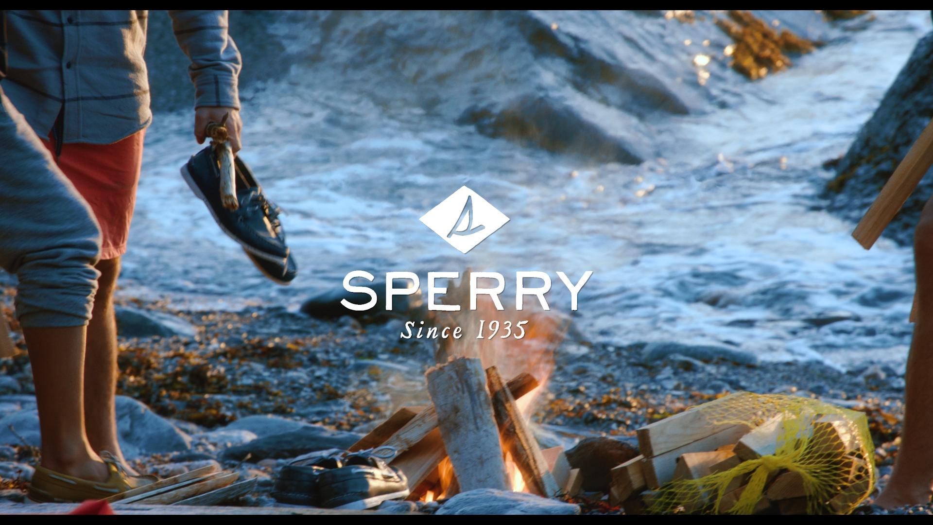 sperry_1.1.1.jpg