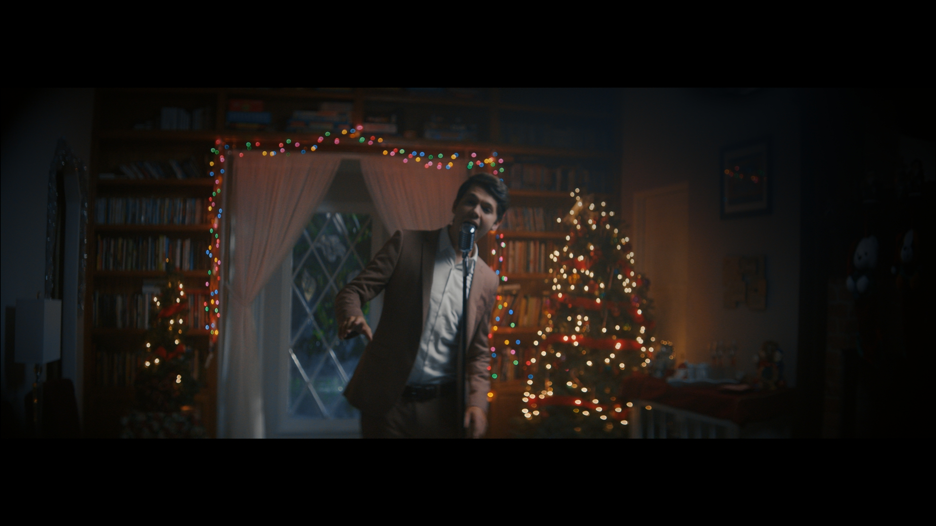 Christmas_1.1.5.jpg