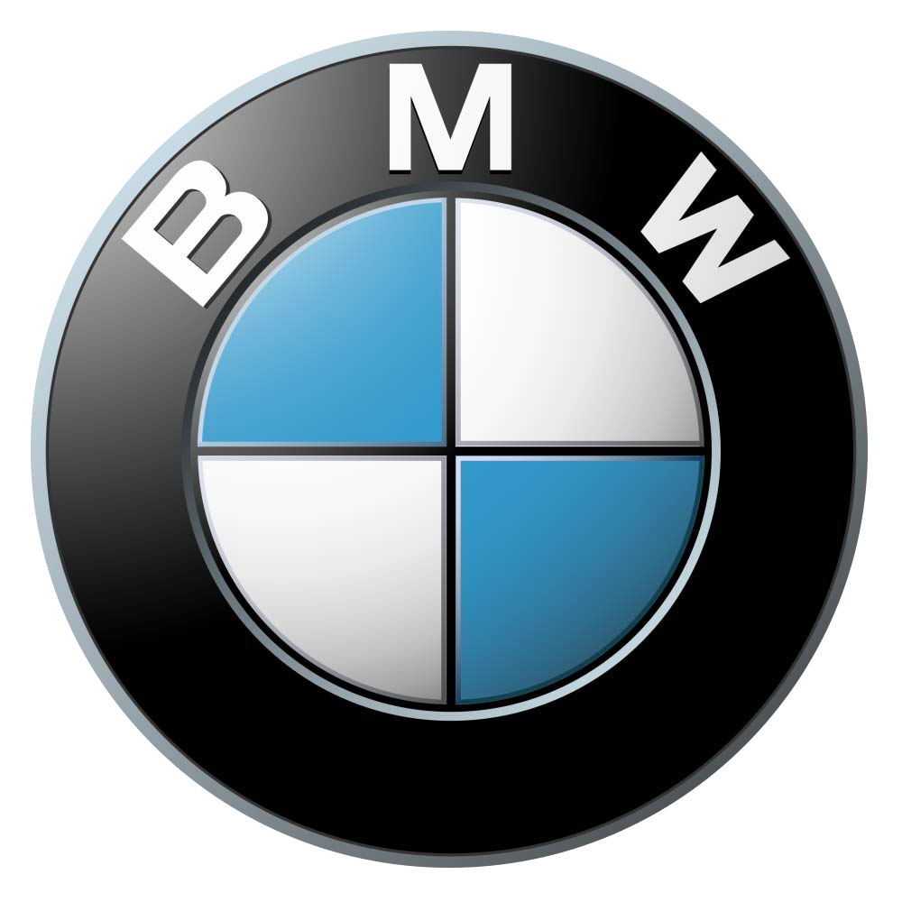 BMW (0-00-00-00).png