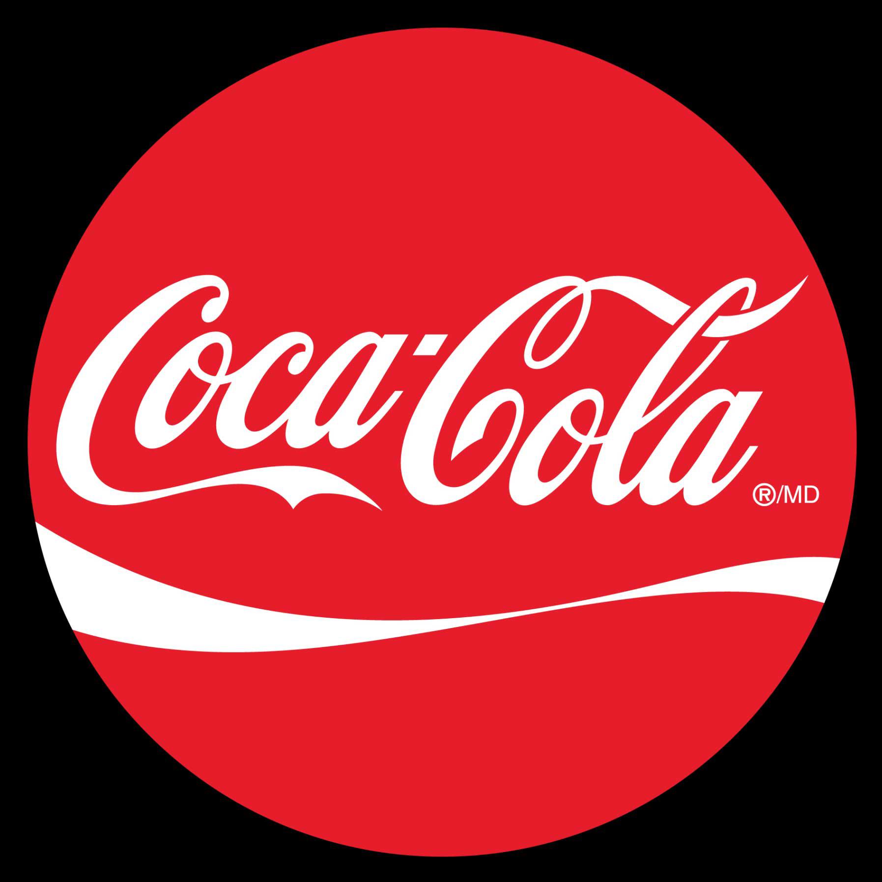 Coca-Cola-Logo-2 (0-00-00-00).png