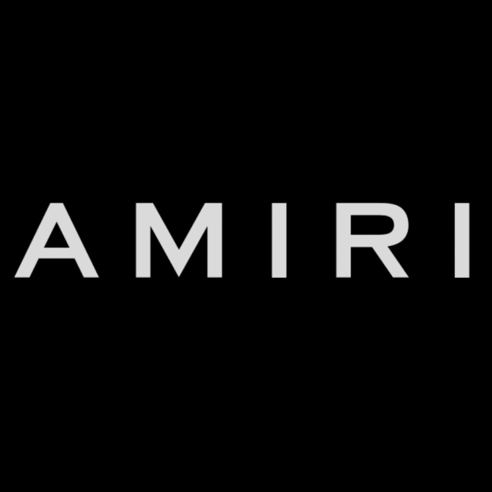 amiri-logo (0-00-00-00).png