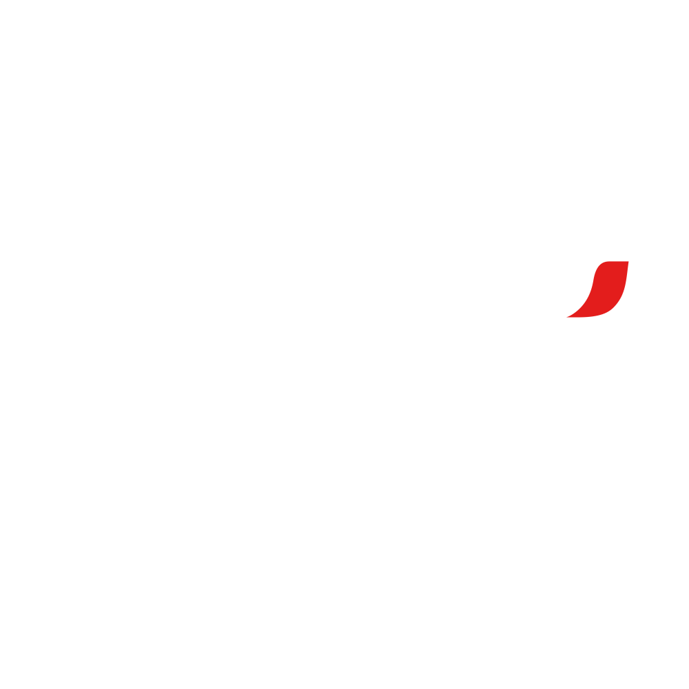 Download-Nescafe-PNG-Pic (0-00-00-00).png