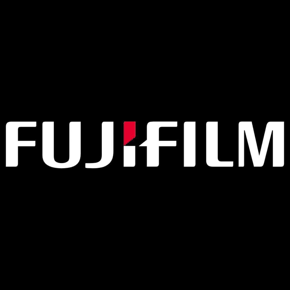 fujifilm-vector-logo (0-00-00-00).png