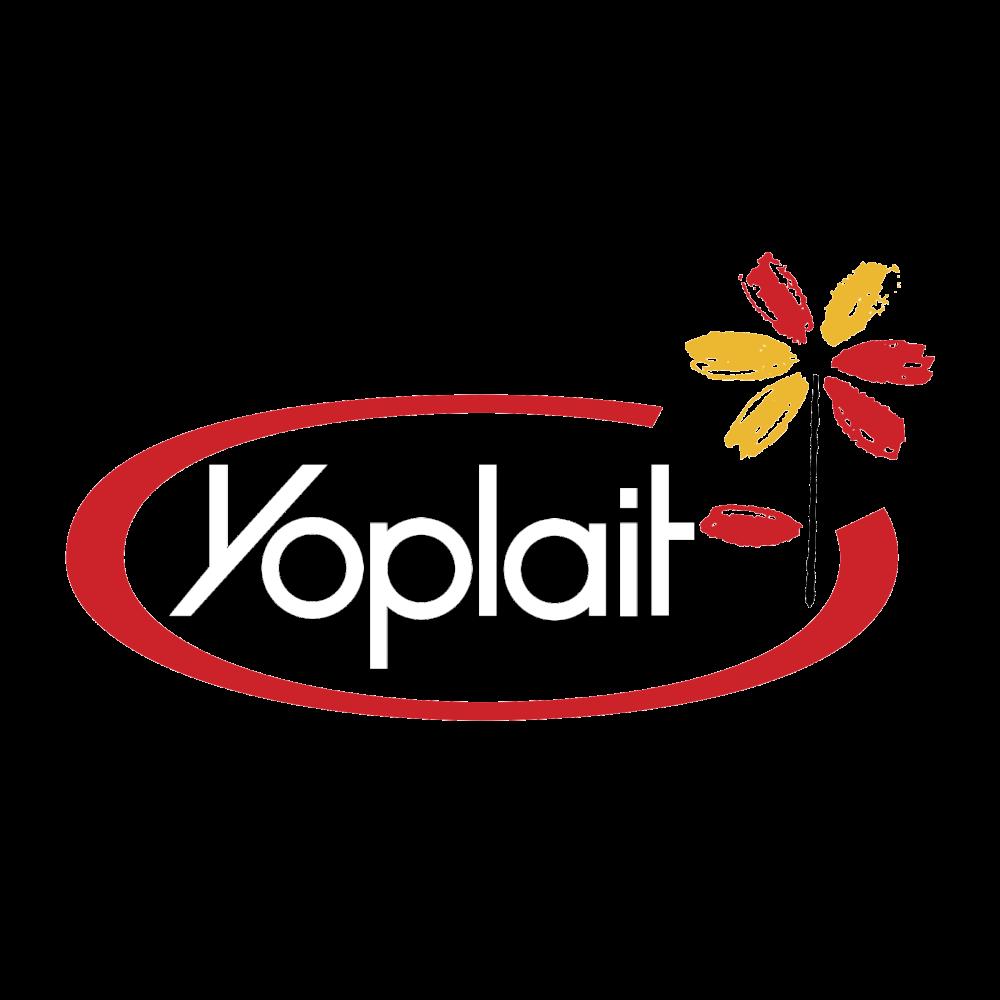 yoplait-logo-png-transparent (0-00-00-00).png