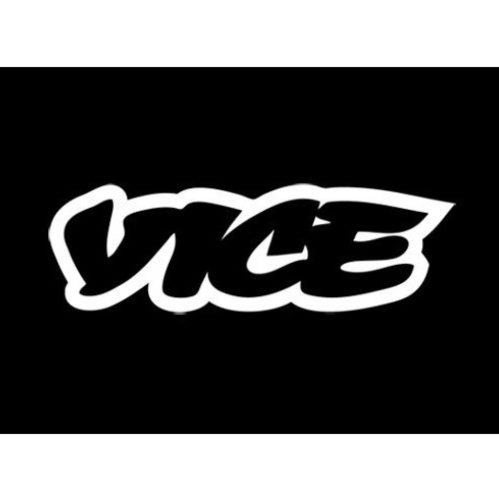 Vice (0-00-00-00).png