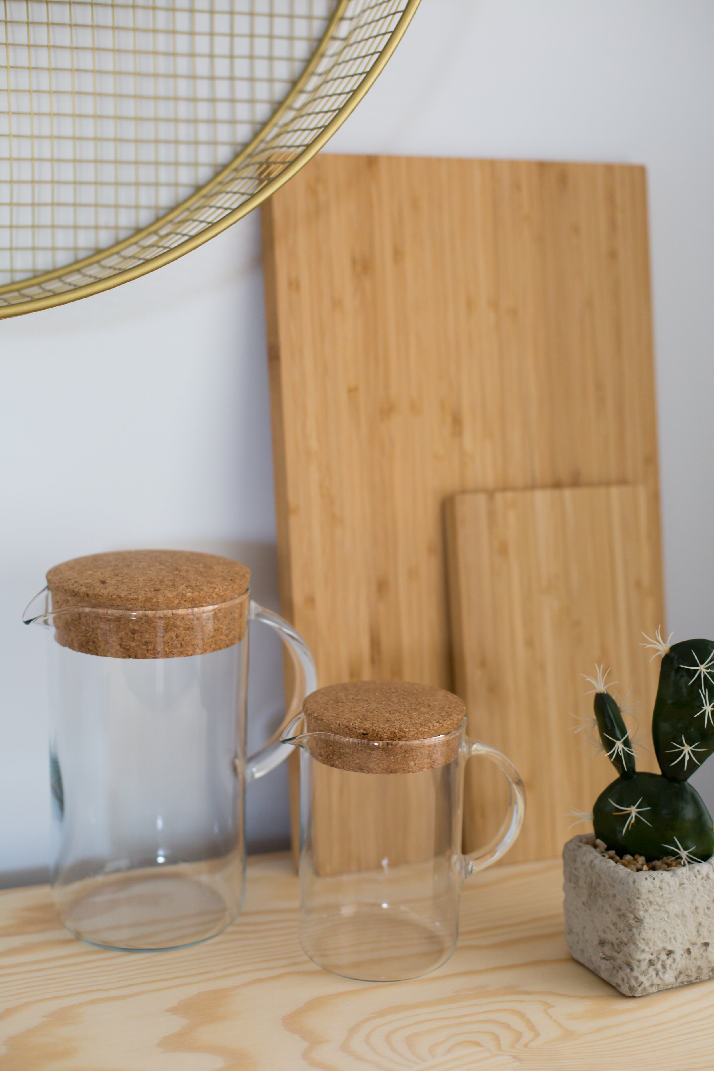 Casa Tres Agaves Airbnb (65 of 103).jpg