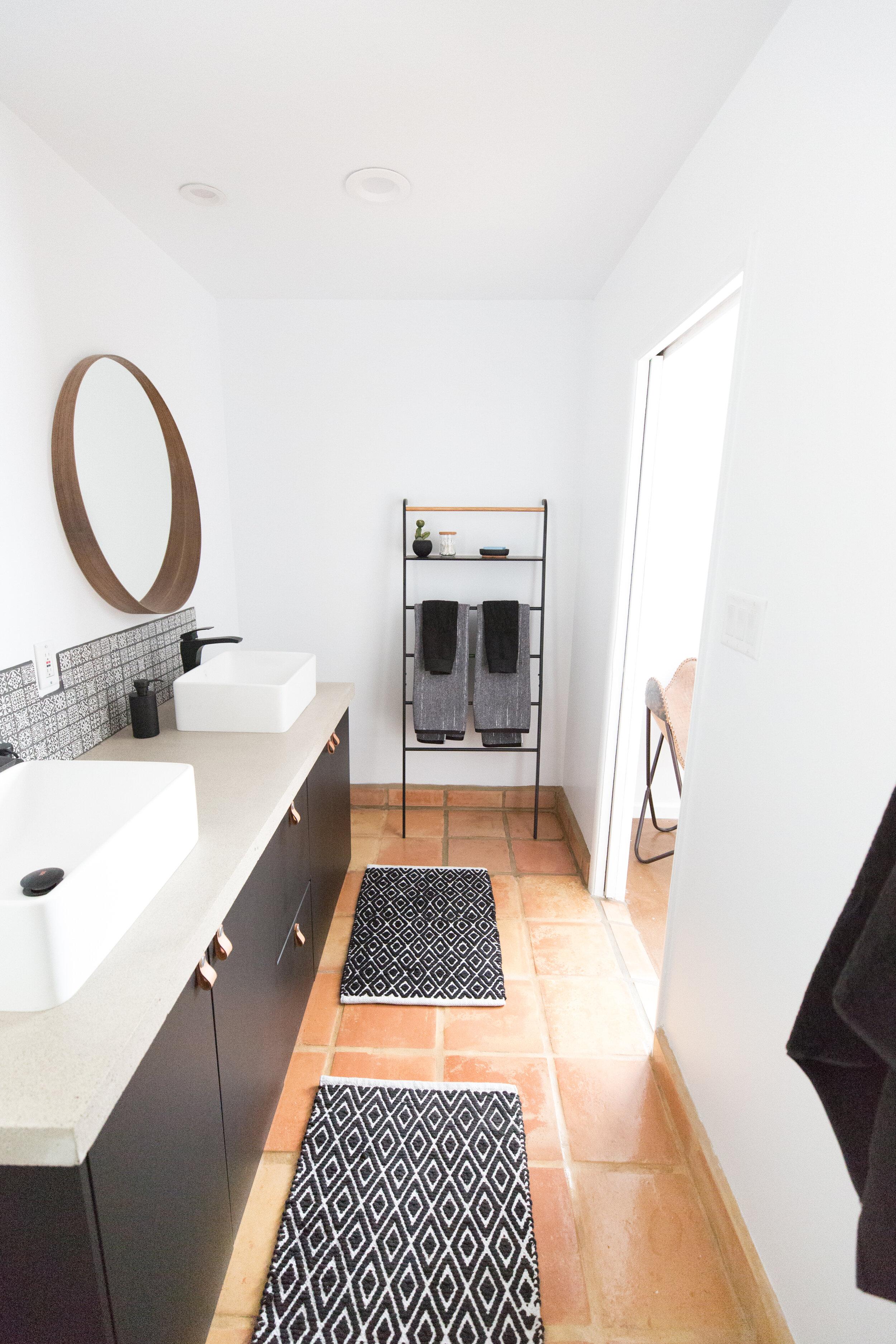 Casa Tres Agaves Airbnb (49 of 103).jpg