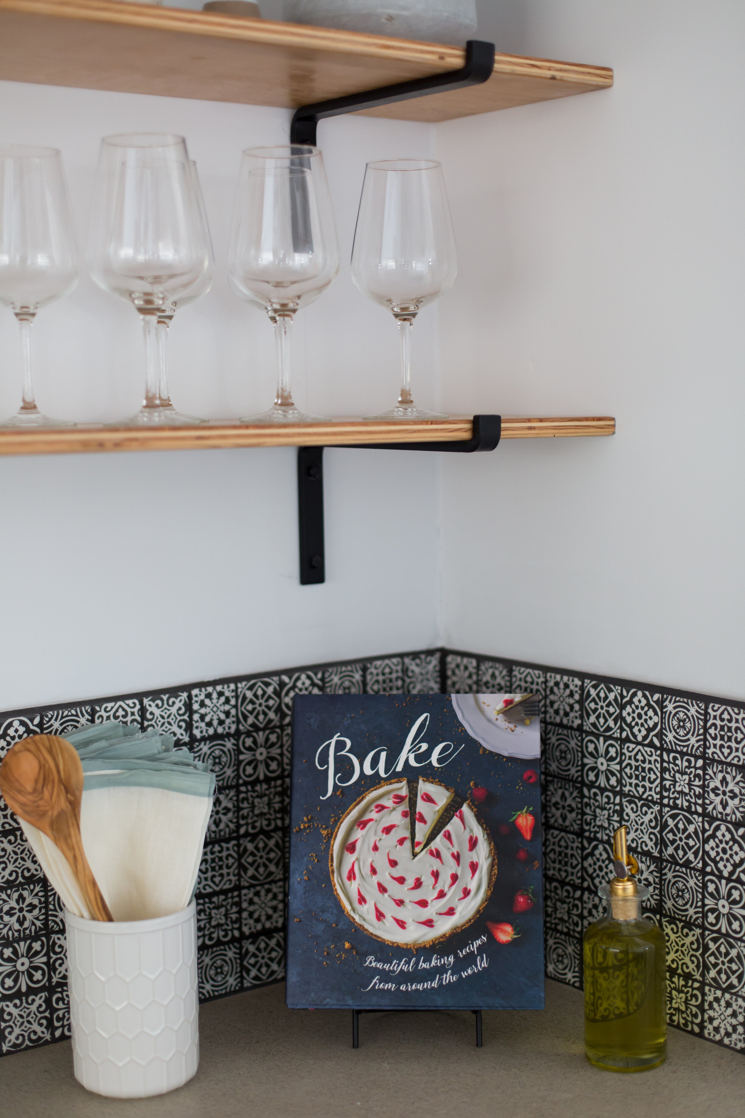 Casa Tres Agaves Airbnb (71 of 103).jpg