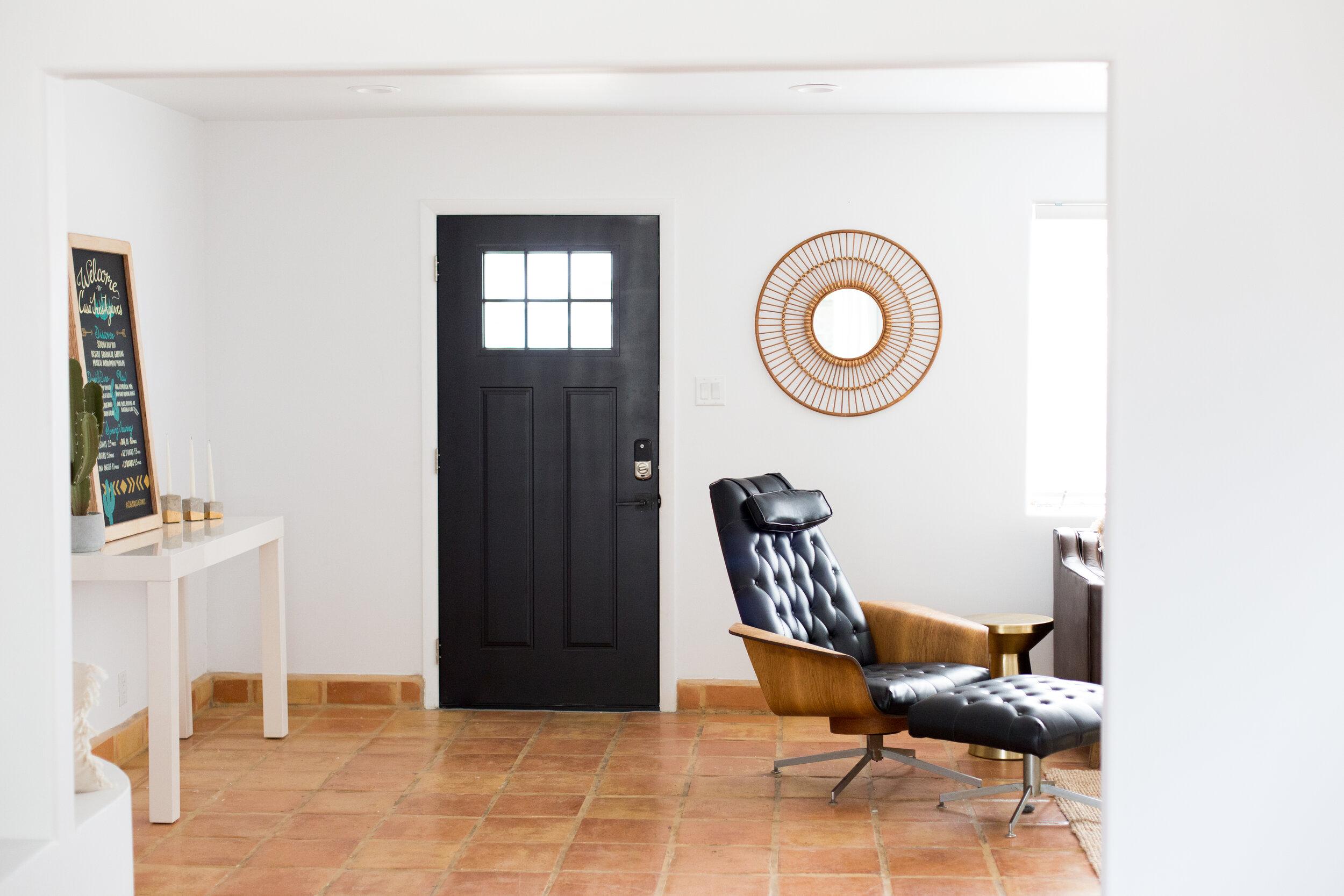 Casa Tres Agaves Airbnb (103 of 103).jpg