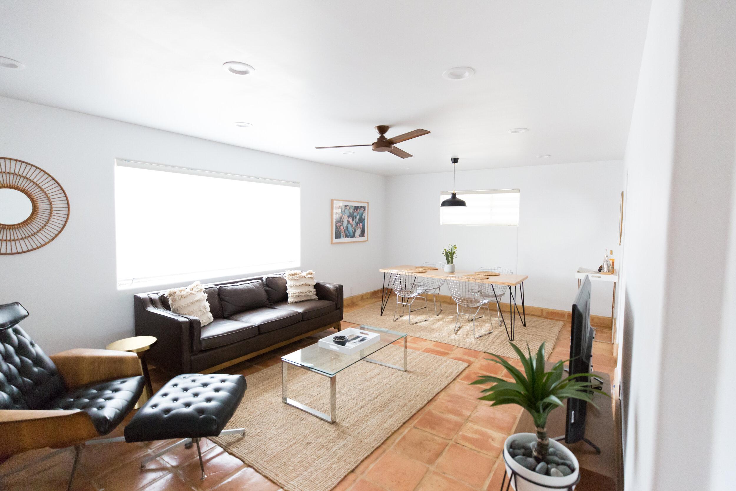 Casa Tres Agaves Airbnb (2 of 103).jpg