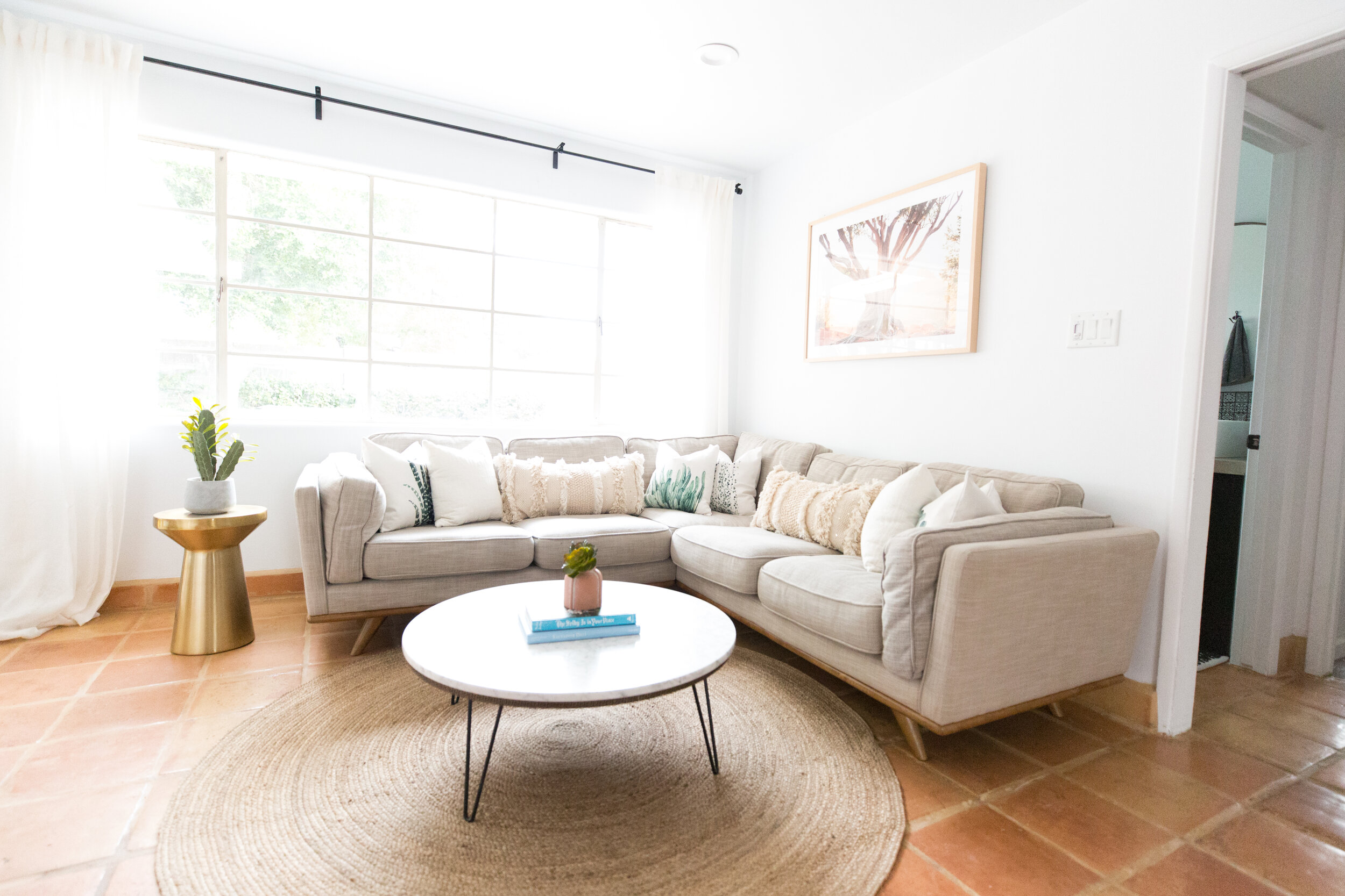 Casa Tres Agaves Airbnb (12 of 103).jpg