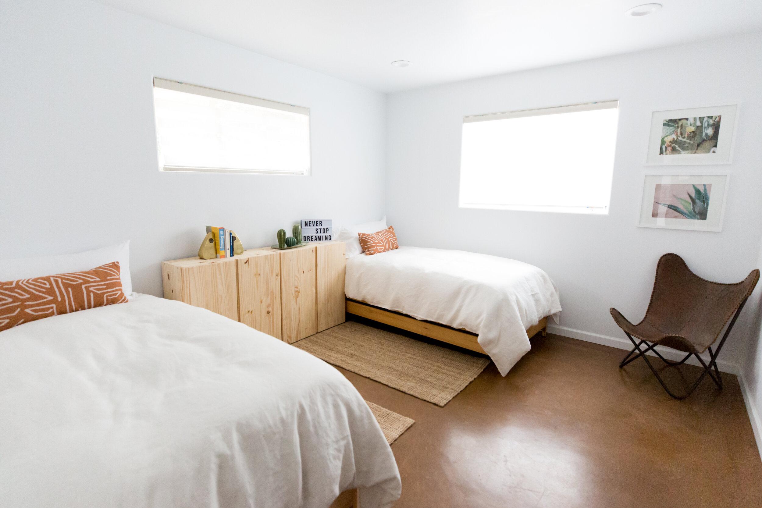 Casa Tres Agaves Airbnb (31 of 103).jpg