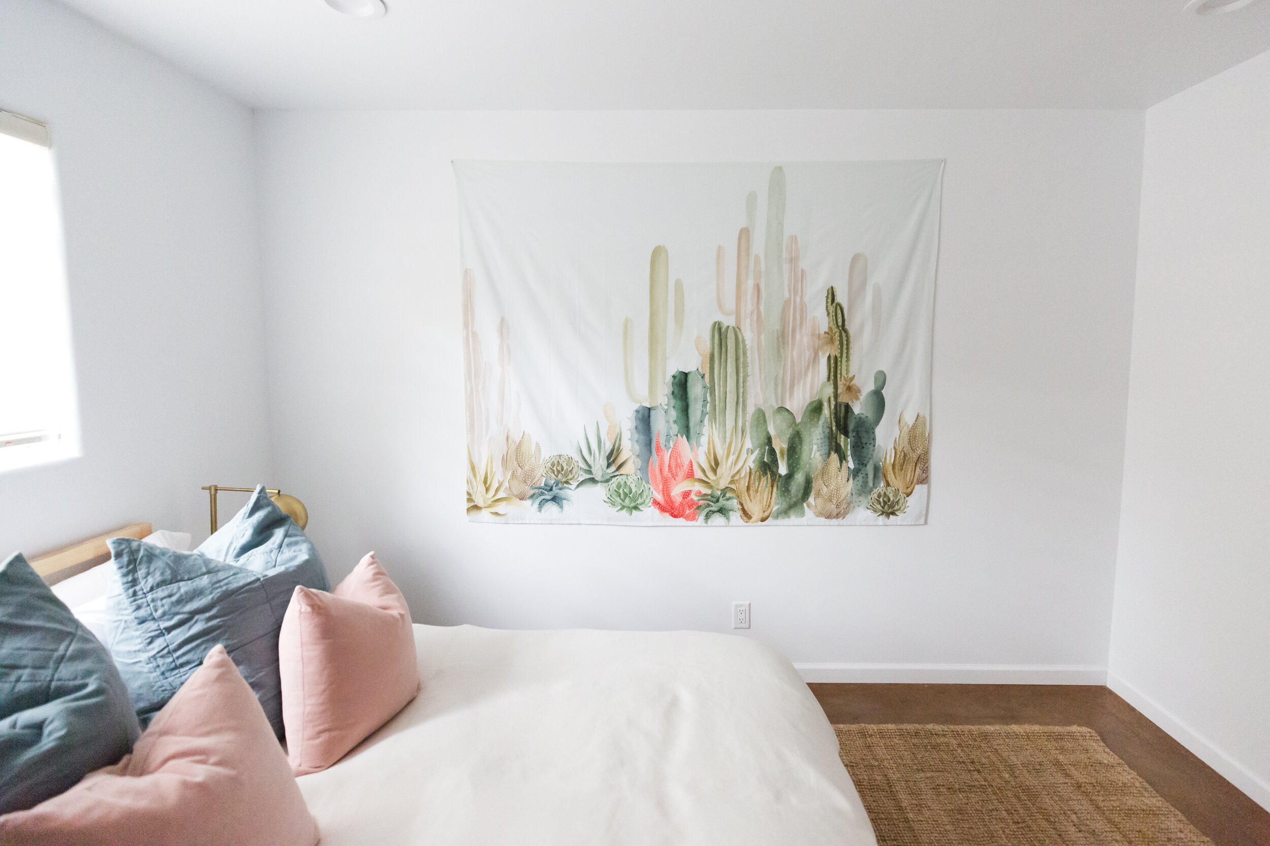Casa Tres Agaves Airbnb (37 of 103).jpg