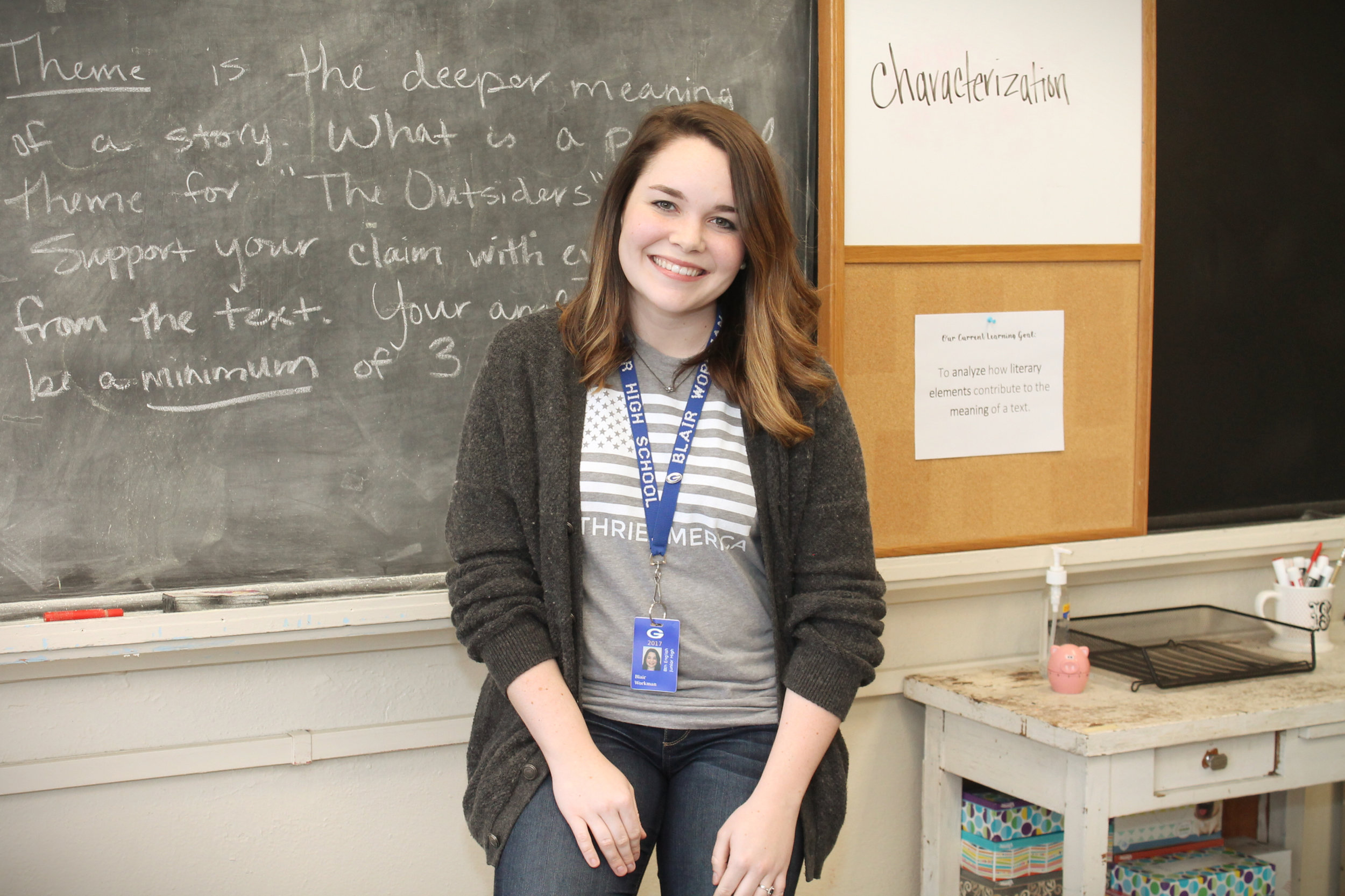 Guthrie America Teacher Spotlight Blari Workman 1 (1).jpg
