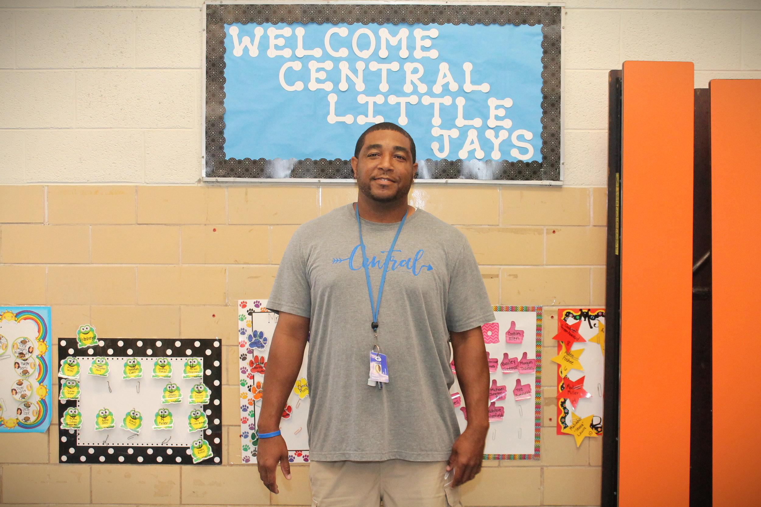 Guthrie America Teacher Spotlight Terry Bennett.jpg