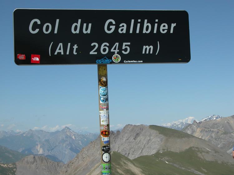 col-du-galibier.jpg