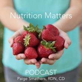 nutrition matters.jpg