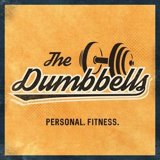 the dumbbells.jpg