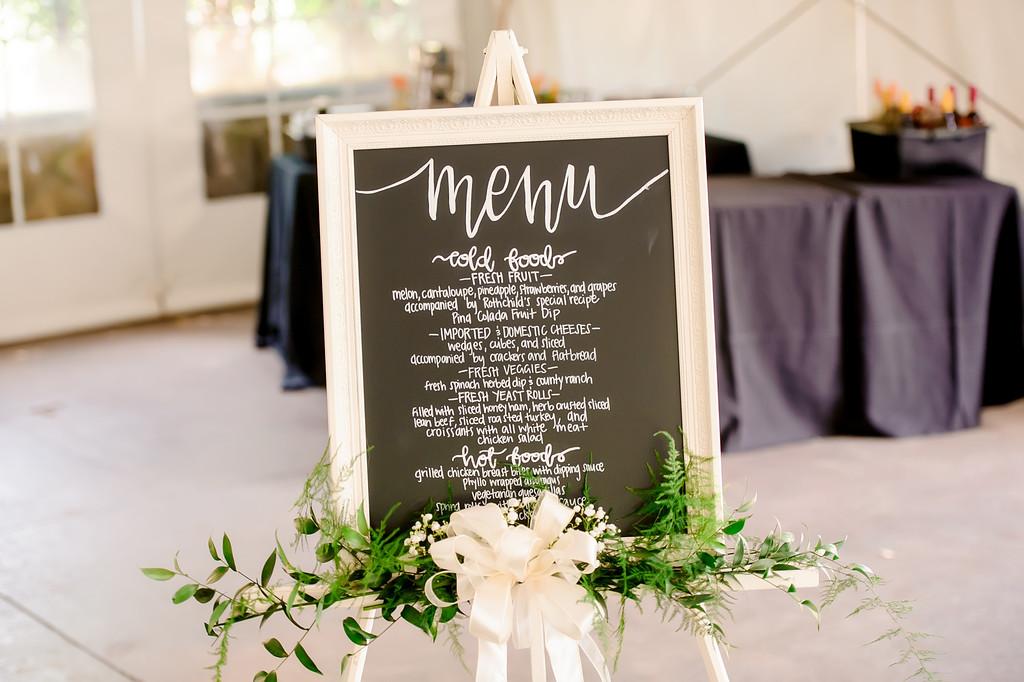 Smith Wedding2.jpg