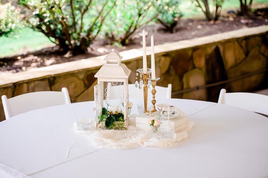 Smith Wedding 3.jpg