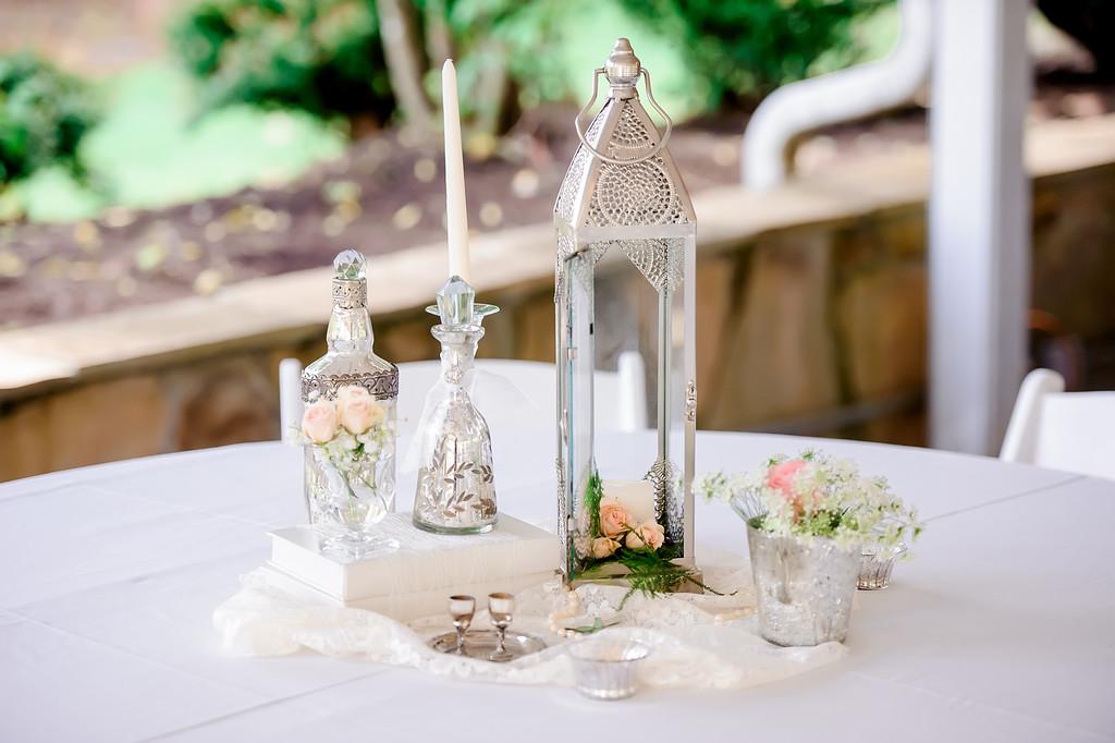 Smith Wedding 6.jpg